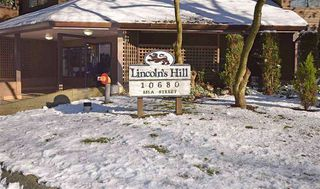 """Main Photo: 403 10680 151A Street in Surrey: Guildford Condo for sale in """"LINCOLN HILLS"""" (North Surrey)  : MLS®# R2254179"""