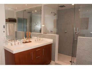 Photo 7: 5581 INDIAN RIVER Drive in North Vancouver: Woodlands-Sunshine-Cascade House for sale : MLS®# R2257797