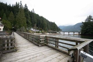 Photo 16: 5581 INDIAN RIVER Drive in North Vancouver: Woodlands-Sunshine-Cascade House for sale : MLS®# R2257797