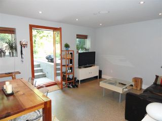Photo 13: 5581 INDIAN RIVER Drive in North Vancouver: Woodlands-Sunshine-Cascade House for sale : MLS®# R2257797