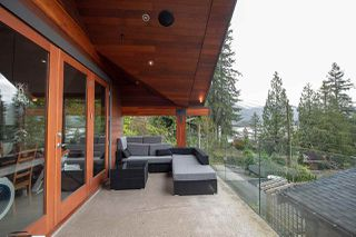 Photo 14: 5581 INDIAN RIVER Drive in North Vancouver: Woodlands-Sunshine-Cascade House for sale : MLS®# R2257797