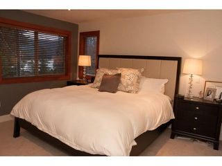 Photo 8: 5581 INDIAN RIVER Drive in North Vancouver: Woodlands-Sunshine-Cascade House for sale : MLS®# R2257797
