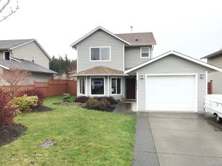 Photo 29: 1272 CROWN PLACE in COMOX: CV Comox (Town of) House for sale (Comox Valley)  : MLS®# 784338