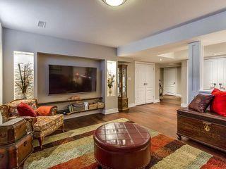 Photo 16: 85 Tysonville Circle in Brampton: Northwest Brampton House (2-Storey) for sale : MLS®# W4105418
