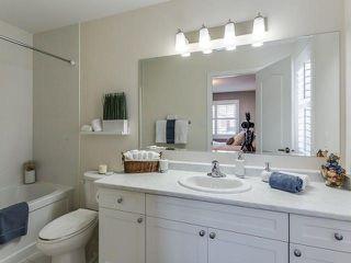 Photo 13: 85 Tysonville Circle in Brampton: Northwest Brampton House (2-Storey) for sale : MLS®# W4105418