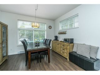 "Photo 8: 12 14955 60 Avenue in Surrey: Sullivan Station Townhouse for sale in ""Cambridge Park"" : MLS®# R2263238"