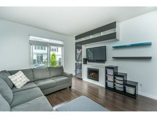 "Photo 13: 12 14955 60 Avenue in Surrey: Sullivan Station Townhouse for sale in ""Cambridge Park"" : MLS®# R2263238"