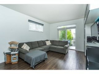 "Photo 12: 12 14955 60 Avenue in Surrey: Sullivan Station Townhouse for sale in ""Cambridge Park"" : MLS®# R2263238"