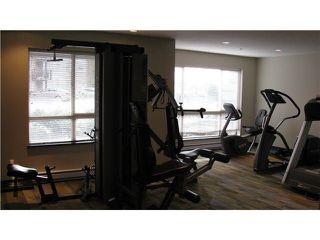 Photo 11: 402 11667 HANEY Bypass in Maple Ridge: West Central Condo for sale : MLS®# R2265200