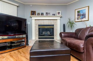 Photo 7: 104 1255 BEST Street: White Rock Condo for sale (South Surrey White Rock)  : MLS®# R2266566