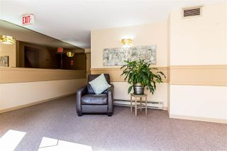 Photo 2: 104 1255 BEST Street: White Rock Condo for sale (South Surrey White Rock)  : MLS®# R2266566