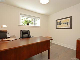 Photo 16: 142 St. Andrews St in VICTORIA: Vi James Bay Half Duplex for sale (Victoria)  : MLS®# 787996