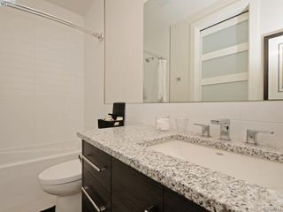 Photo 14: 142 St. Andrews St in VICTORIA: Vi James Bay Half Duplex for sale (Victoria)  : MLS®# 787996