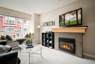 "Photo 8: 158 15168 36 Avenue in Surrey: Morgan Creek Townhouse for sale in ""Solay"" (South Surrey White Rock)  : MLS®# R2273688"