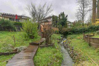 "Photo 18: 18118 CLAYTONWOOD Crescent in Surrey: Cloverdale BC House for sale in ""CLAYTONWOOD"" (Cloverdale)  : MLS®# R2276880"
