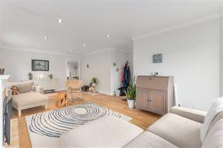 "Photo 8: 18118 CLAYTONWOOD Crescent in Surrey: Cloverdale BC House for sale in ""CLAYTONWOOD"" (Cloverdale)  : MLS®# R2276880"