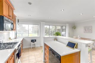 "Photo 1: 18118 CLAYTONWOOD Crescent in Surrey: Cloverdale BC House for sale in ""CLAYTONWOOD"" (Cloverdale)  : MLS®# R2276880"