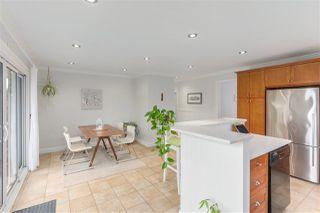 "Photo 5: 18118 CLAYTONWOOD Crescent in Surrey: Cloverdale BC House for sale in ""CLAYTONWOOD"" (Cloverdale)  : MLS®# R2276880"