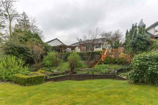 "Photo 15: 18118 CLAYTONWOOD Crescent in Surrey: Cloverdale BC House for sale in ""CLAYTONWOOD"" (Cloverdale)  : MLS®# R2276880"