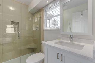 "Photo 11: 18118 CLAYTONWOOD Crescent in Surrey: Cloverdale BC House for sale in ""CLAYTONWOOD"" (Cloverdale)  : MLS®# R2276880"