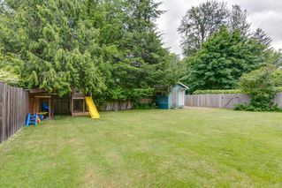 "Photo 4: 41318 KINGSWOOD Road in Squamish: Brackendale House for sale in ""Eagle Run"" : MLS®# R2277038"