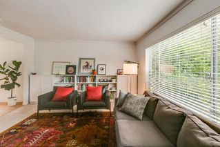 """Photo 7: 41318 KINGSWOOD Road in Squamish: Brackendale House for sale in """"Eagle Run"""" : MLS®# R2277038"""