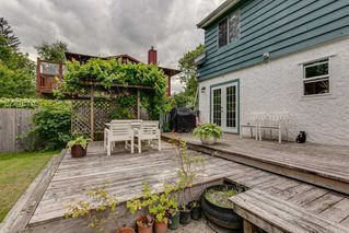 """Photo 5: 41318 KINGSWOOD Road in Squamish: Brackendale House for sale in """"Eagle Run"""" : MLS®# R2277038"""