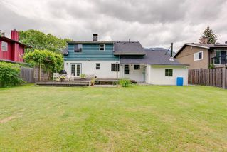 "Photo 2: 41318 KINGSWOOD Road in Squamish: Brackendale House for sale in ""Eagle Run"" : MLS®# R2277038"