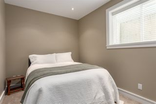 "Photo 17: 40891 THE Crescent in Squamish: University Highlands House for sale in ""UNIVERSITY HEIGHTS"" : MLS®# R2277401"
