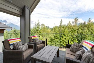 "Photo 14: 40891 THE Crescent in Squamish: University Highlands House for sale in ""UNIVERSITY HEIGHTS"" : MLS®# R2277401"