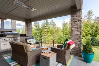 "Photo 13: 40891 THE Crescent in Squamish: University Highlands House for sale in ""UNIVERSITY HEIGHTS"" : MLS®# R2277401"