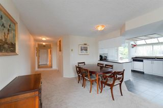 """Photo 3: 1202 69 JAMIESON Court in New Westminster: Fraserview NW Condo for sale in """"PALACE QUAY"""" : MLS®# R2279582"""