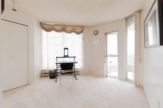 """Photo 11: 1202 69 JAMIESON Court in New Westminster: Fraserview NW Condo for sale in """"PALACE QUAY"""" : MLS®# R2279582"""