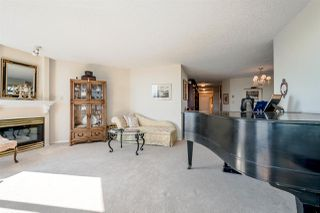 """Photo 5: 1202 69 JAMIESON Court in New Westminster: Fraserview NW Condo for sale in """"PALACE QUAY"""" : MLS®# R2279582"""
