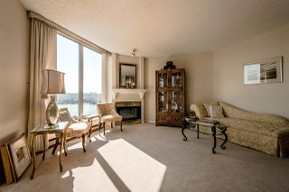 """Photo 6: 1202 69 JAMIESON Court in New Westminster: Fraserview NW Condo for sale in """"PALACE QUAY"""" : MLS®# R2279582"""