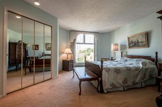 """Photo 7: 1202 69 JAMIESON Court in New Westminster: Fraserview NW Condo for sale in """"PALACE QUAY"""" : MLS®# R2279582"""