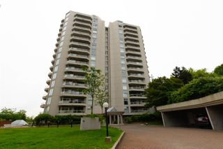"""Photo 20: 1202 69 JAMIESON Court in New Westminster: Fraserview NW Condo for sale in """"PALACE QUAY"""" : MLS®# R2279582"""