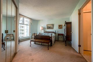 """Photo 8: 1202 69 JAMIESON Court in New Westminster: Fraserview NW Condo for sale in """"PALACE QUAY"""" : MLS®# R2279582"""