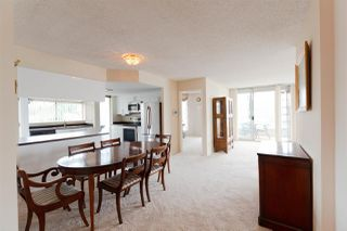 """Photo 4: 1202 69 JAMIESON Court in New Westminster: Fraserview NW Condo for sale in """"PALACE QUAY"""" : MLS®# R2279582"""