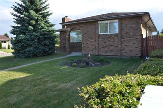 Main Photo: 3804 108 Street in Edmonton: Zone 16 House for sale : MLS®# E4116284