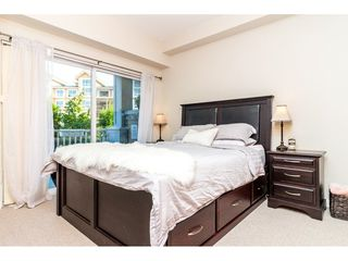 "Photo 13: 211 6480 194 Street in Surrey: Clayton Condo for sale in ""Waterstone"" (Cloverdale)  : MLS®# R2281179"