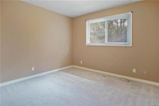 Photo 12: 631 Municipal Road in Winnipeg: Charleswood Residential for sale (1H)  : MLS®# 1816526