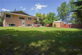 Photo 19: 631 Municipal Road in Winnipeg: Charleswood Residential for sale (1H)  : MLS®# 1816526