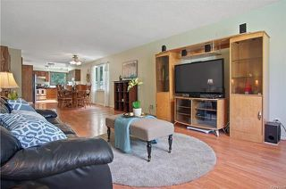 Photo 5: 631 Municipal Road in Winnipeg: Charleswood Residential for sale (1H)  : MLS®# 1816526