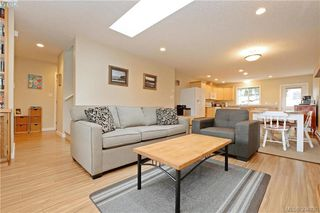 Photo 6: 2296 Townsend Rd in SOOKE: Sk Broomhill Half Duplex for sale (Sooke)  : MLS®# 791506