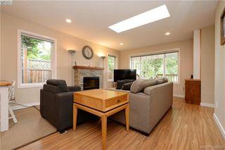 Photo 4: 2296 Townsend Rd in SOOKE: Sk Broomhill Half Duplex for sale (Sooke)  : MLS®# 791506