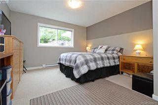 Photo 11: 2296 Townsend Rd in SOOKE: Sk Broomhill Half Duplex for sale (Sooke)  : MLS®# 791506