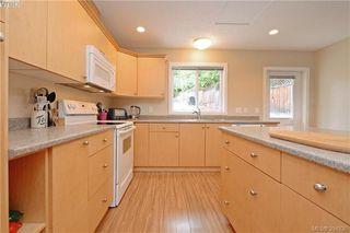 Photo 9: 2296 Townsend Rd in SOOKE: Sk Broomhill Half Duplex for sale (Sooke)  : MLS®# 791506