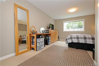 Photo 12: 2296 Townsend Rd in SOOKE: Sk Broomhill Half Duplex for sale (Sooke)  : MLS®# 791506