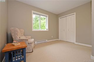 Photo 15: 2296 Townsend Rd in SOOKE: Sk Broomhill Half Duplex for sale (Sooke)  : MLS®# 791506